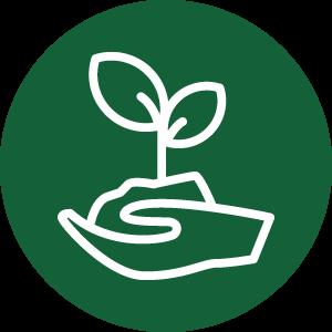 tutela-ambiente